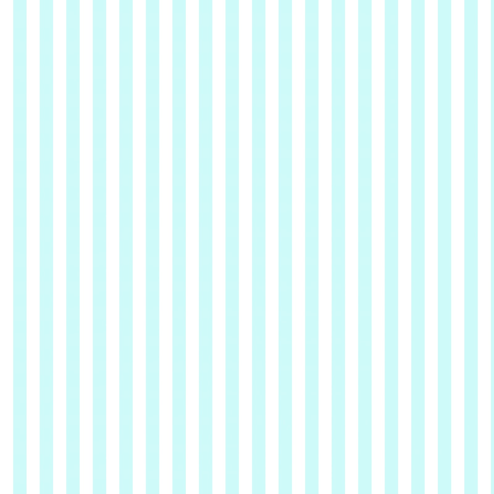 the gallery for gt baby blue background stripes